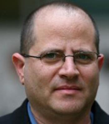Dr. Gilad Ravid