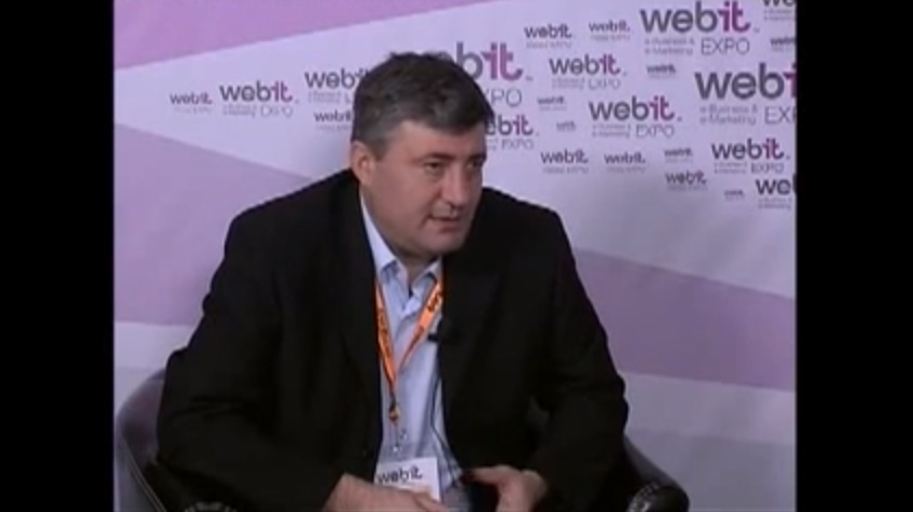 Ognyan Mladenov, SEOM agency