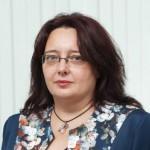 Профилна снимка на Veselina Spasova