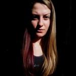 Профилна снимка на Dilyana Chalova